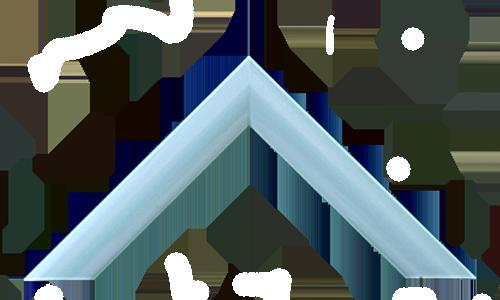 282-P017