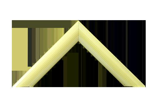 282-P020