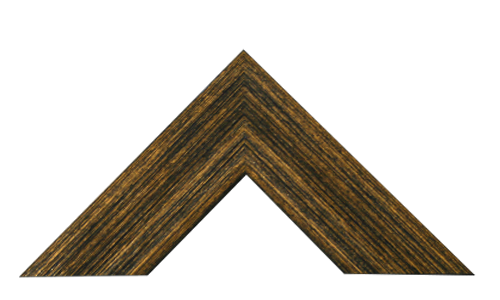 344-11-G394