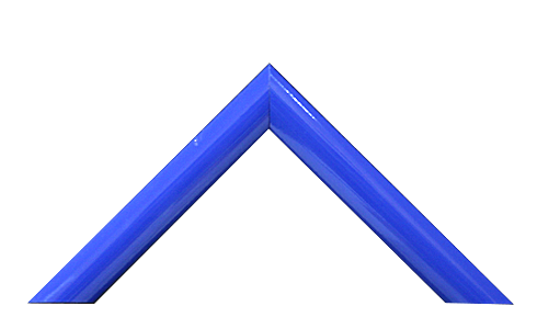 AH3-000104