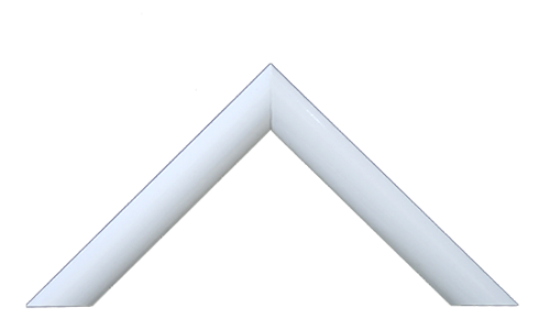 AH3-WHITE