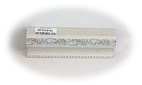 MF3418-45