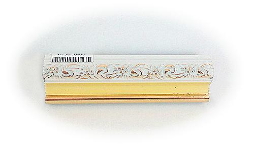 MF3020-60
