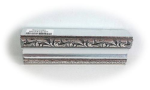 MF3422-07
