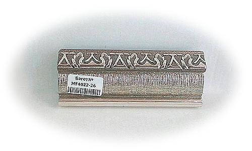 MF4022-26
